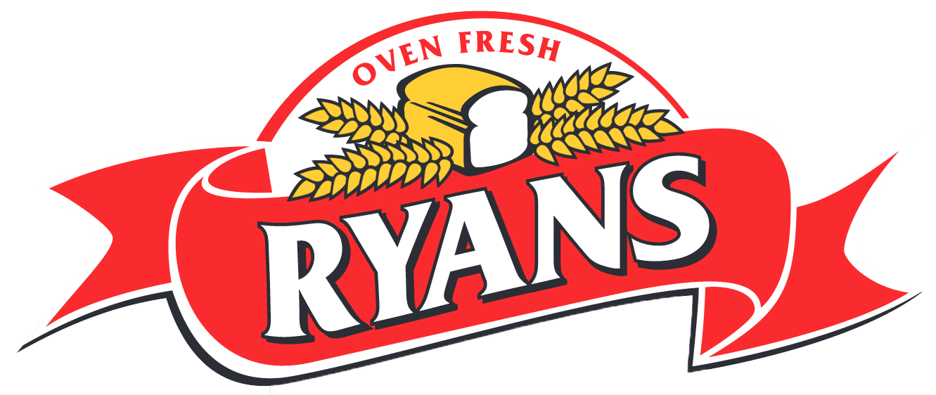 Ryans Bakery Wexford Ltd